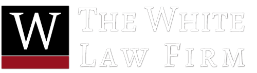 The White Law Firm